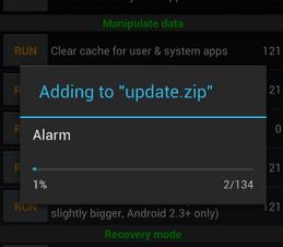 Titanium Backup Update.zip