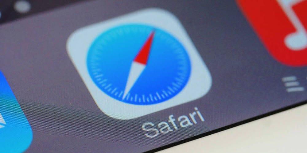Best Ad-blockers for Safari in iOS 9