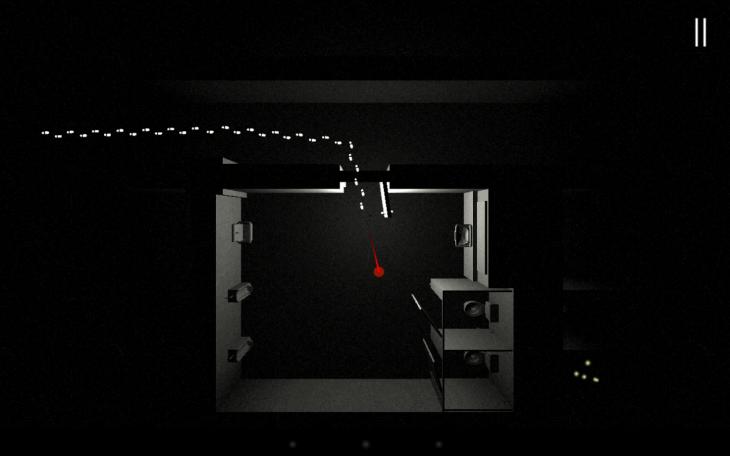 Dim Light (2)
