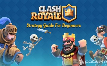 Clash Royale guide for beginners