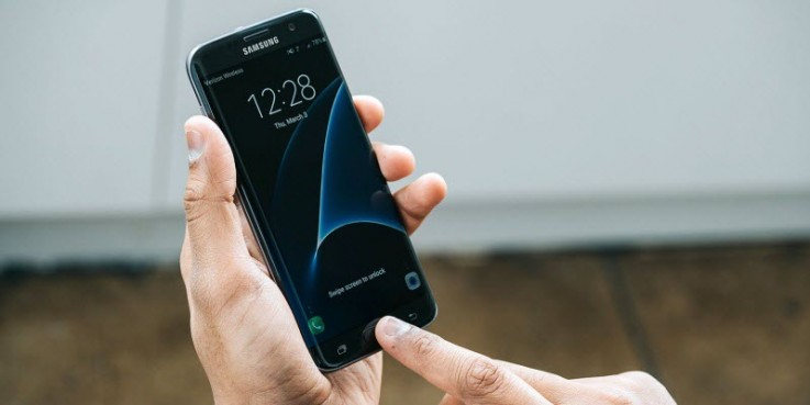 how to turn call waiting off on galaxy s7