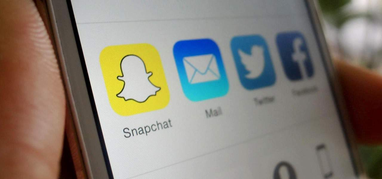 What is Snapchat? - Definition from WhatIscom