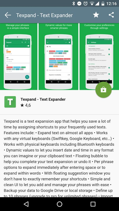 how to find the google play store app
