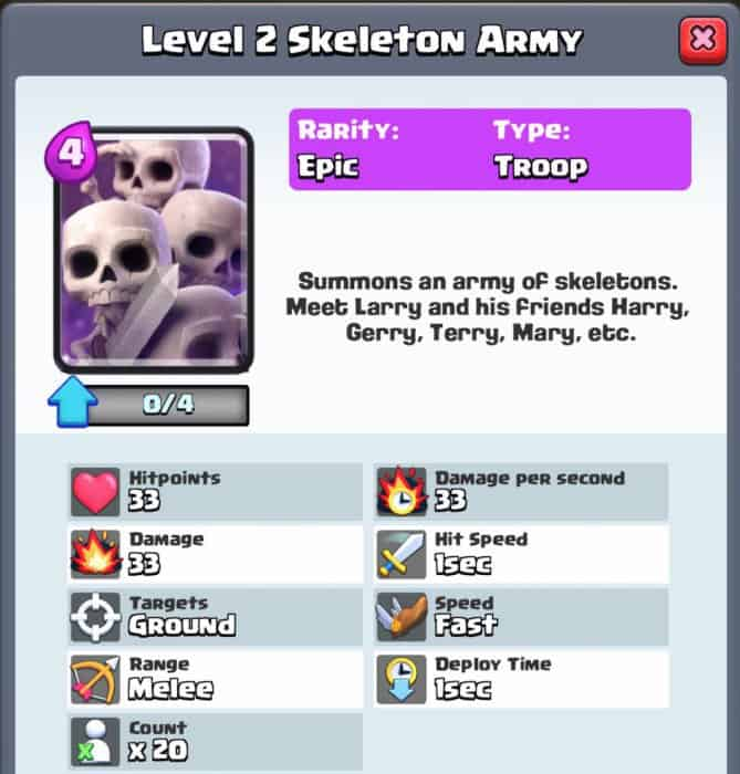 Clash Royale strategy guide