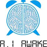 A.I Awake Alarm Clock icon