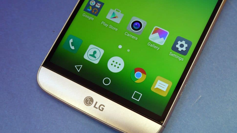 5 Must-know tips for LG G5