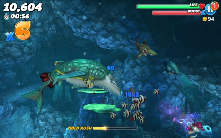 Hungry Shark World (25)