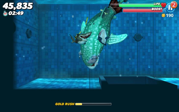Hungry Shark World (29)