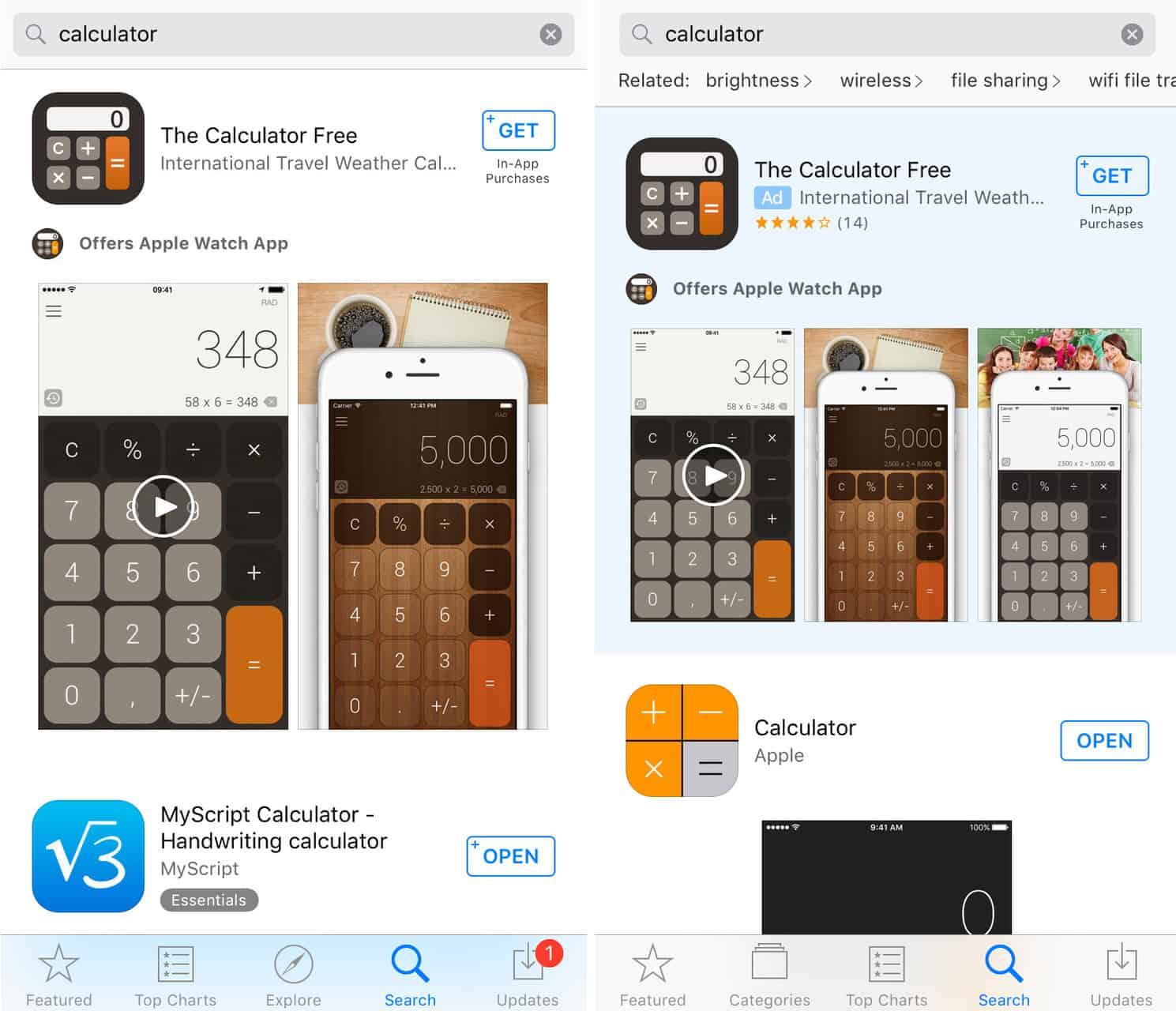 hidden iOS 10 features
