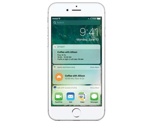 iOS10featuresLockScreen