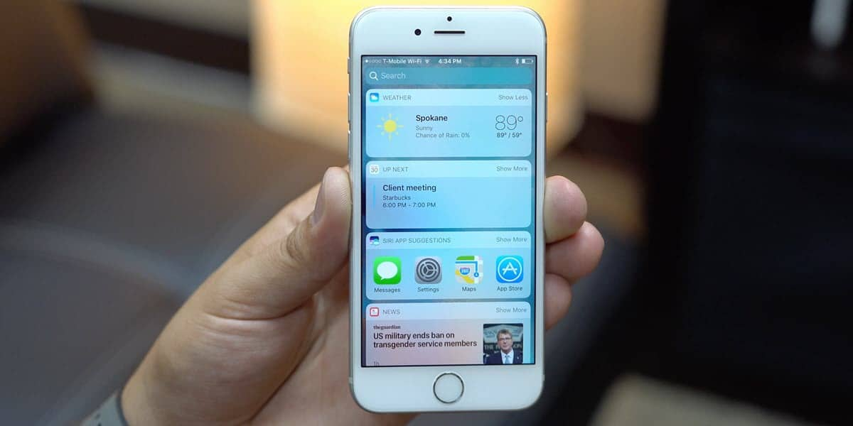 how to add ringtones to iphone ios 10