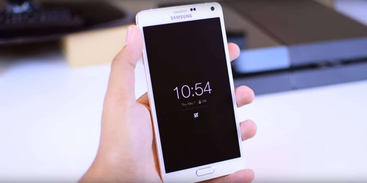 10 awesome lock screen replacement apps for android