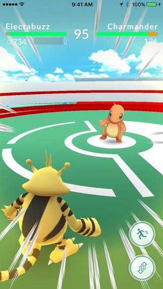 Tip] Play Pokémon Go on jailbroken iPhone or iPad, update removes