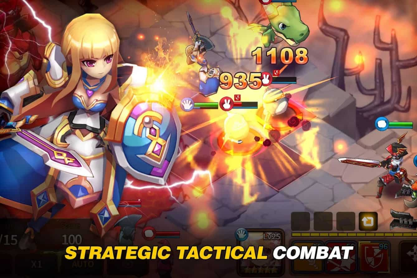 fantasy-war-tactics