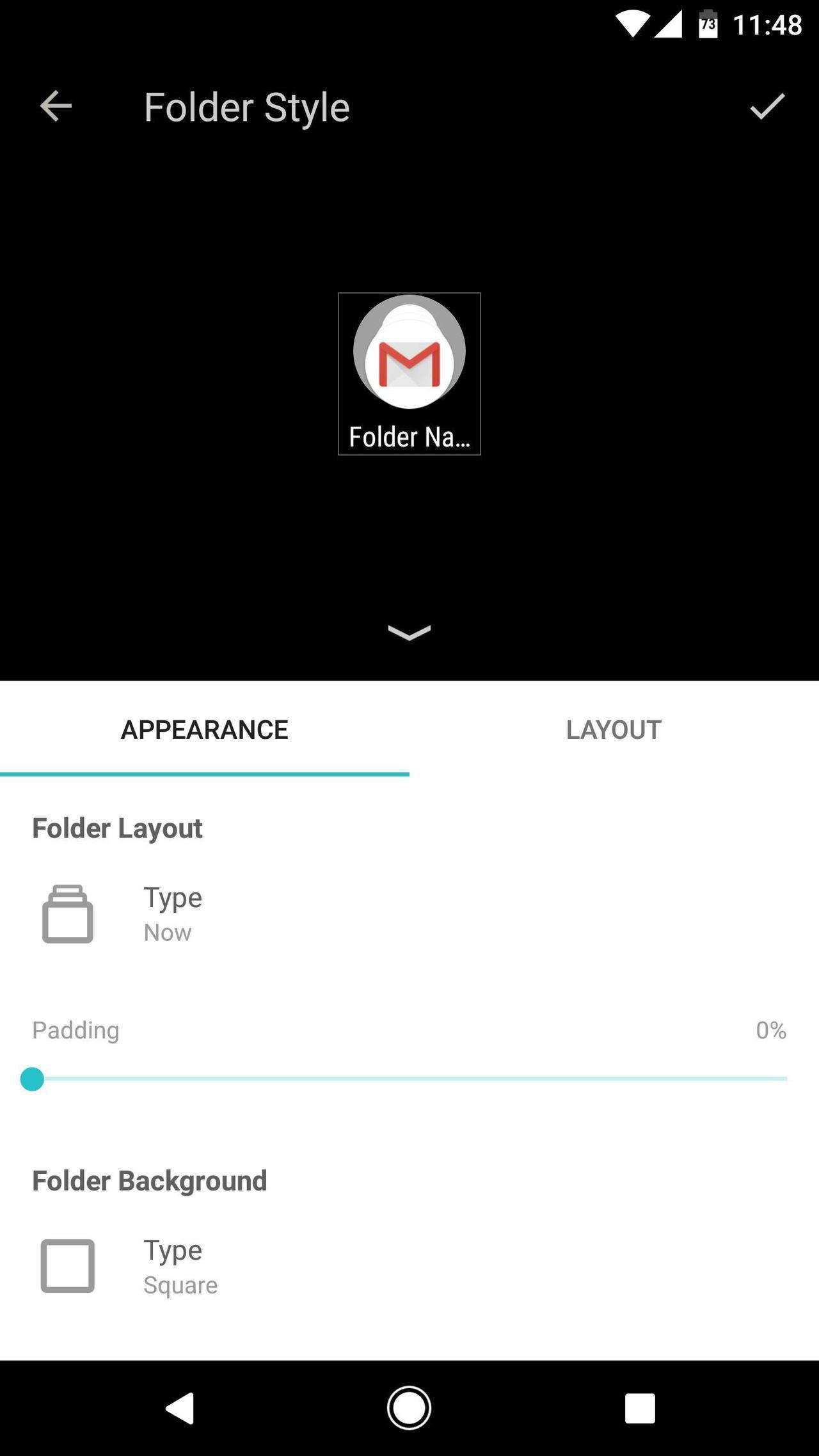 contextual-app-folder-8