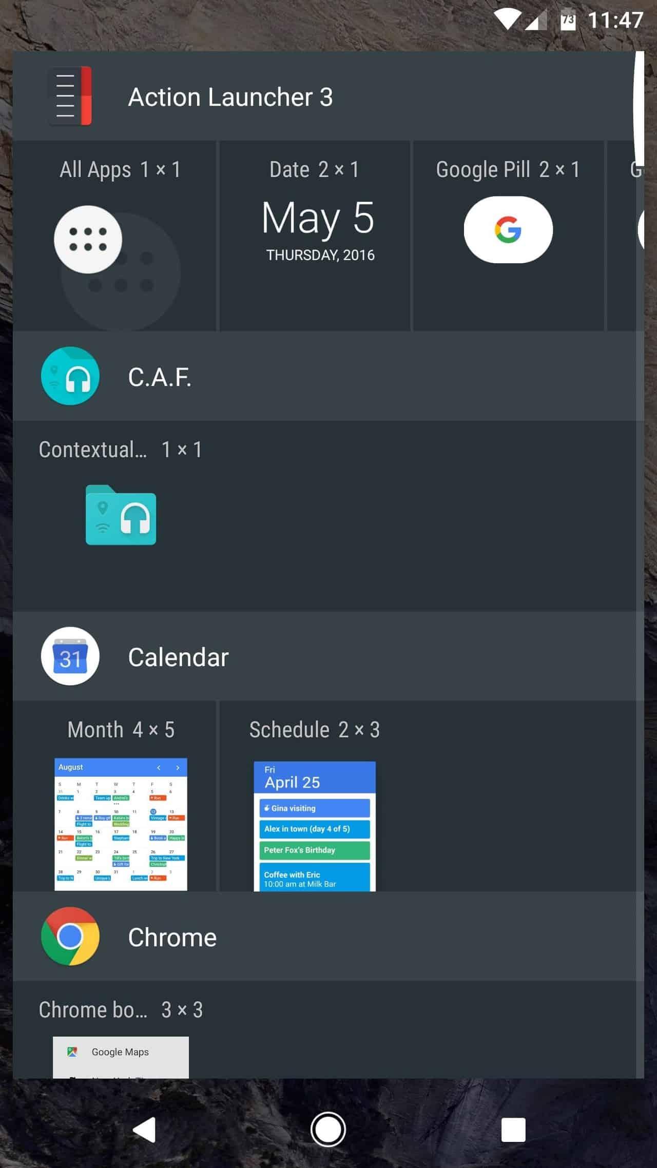 contextual-app-folder-9