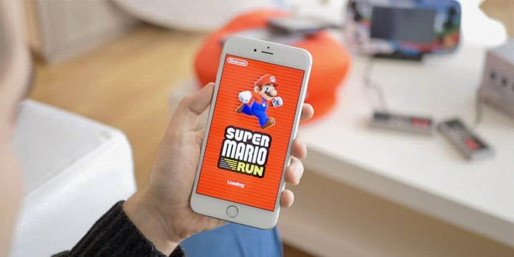 Tip] Bypass Jailbreak detection in Super Mario Run