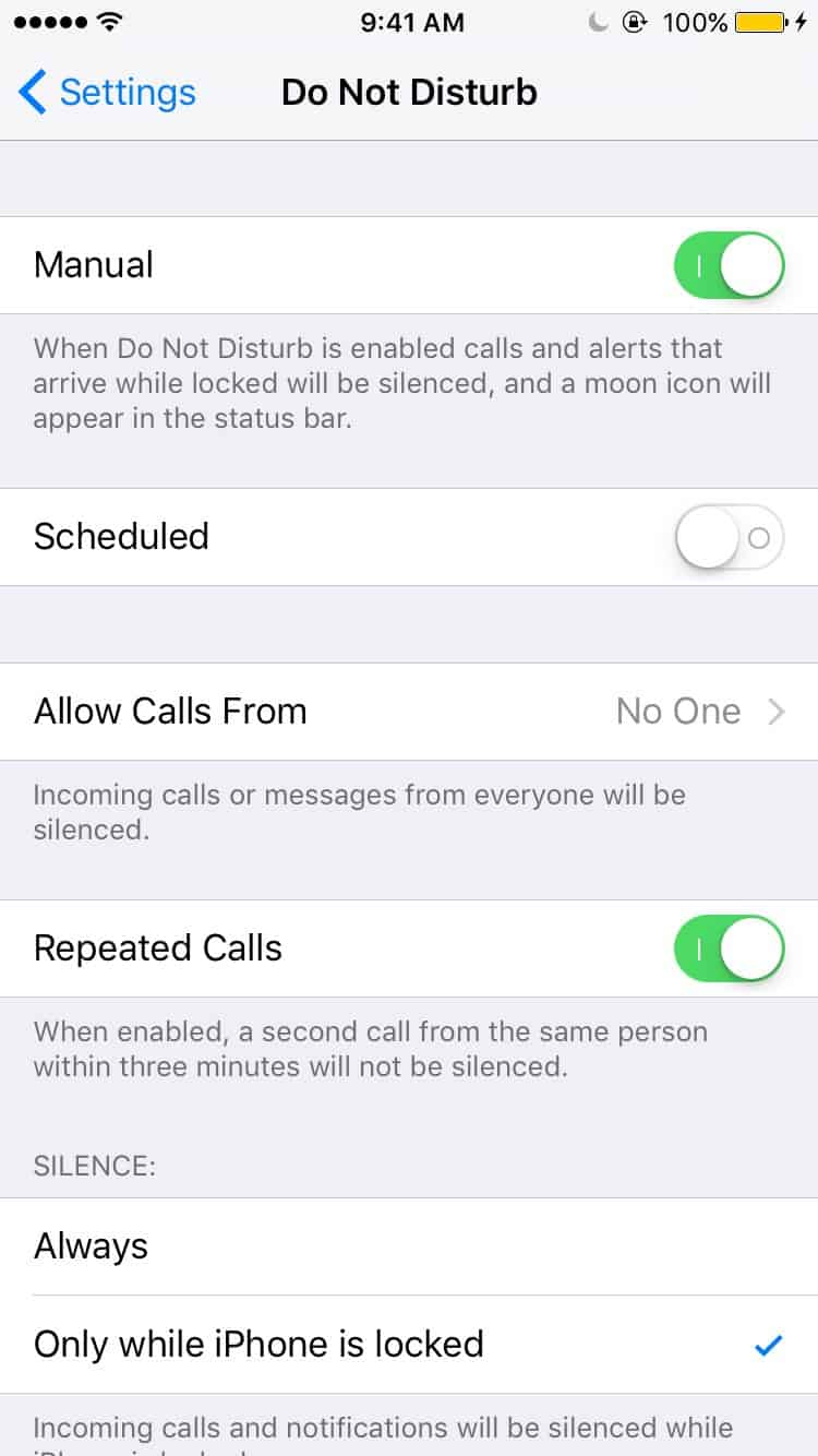 Add 3D Touch shortcuts to Control Center with CCTButtonActions tweak