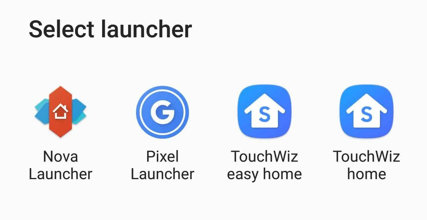 Install The Android O Pixel Launcher On Almost Any Phone