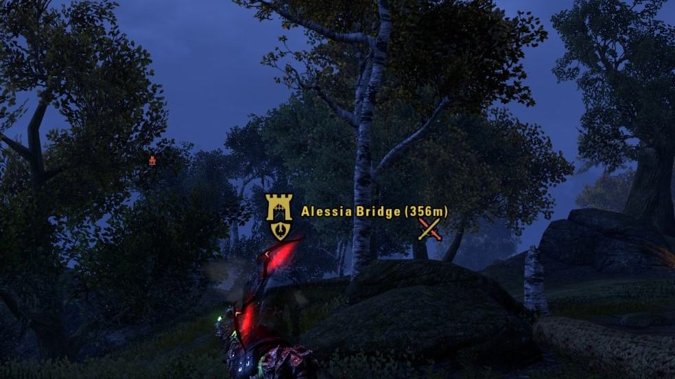 20 Best addons for The Elder Scrolls Online