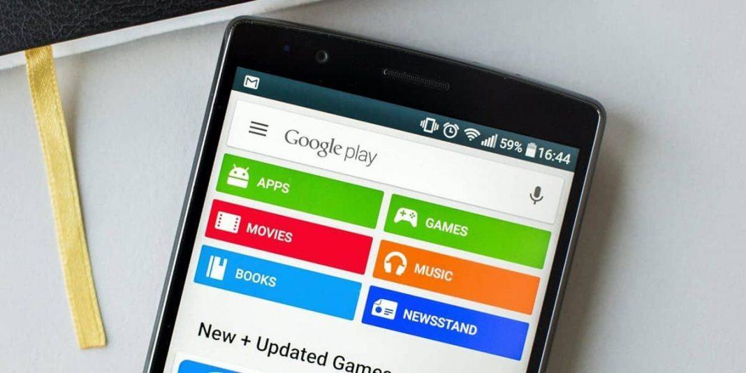 Google gambling application spectacles casino ruhl nice