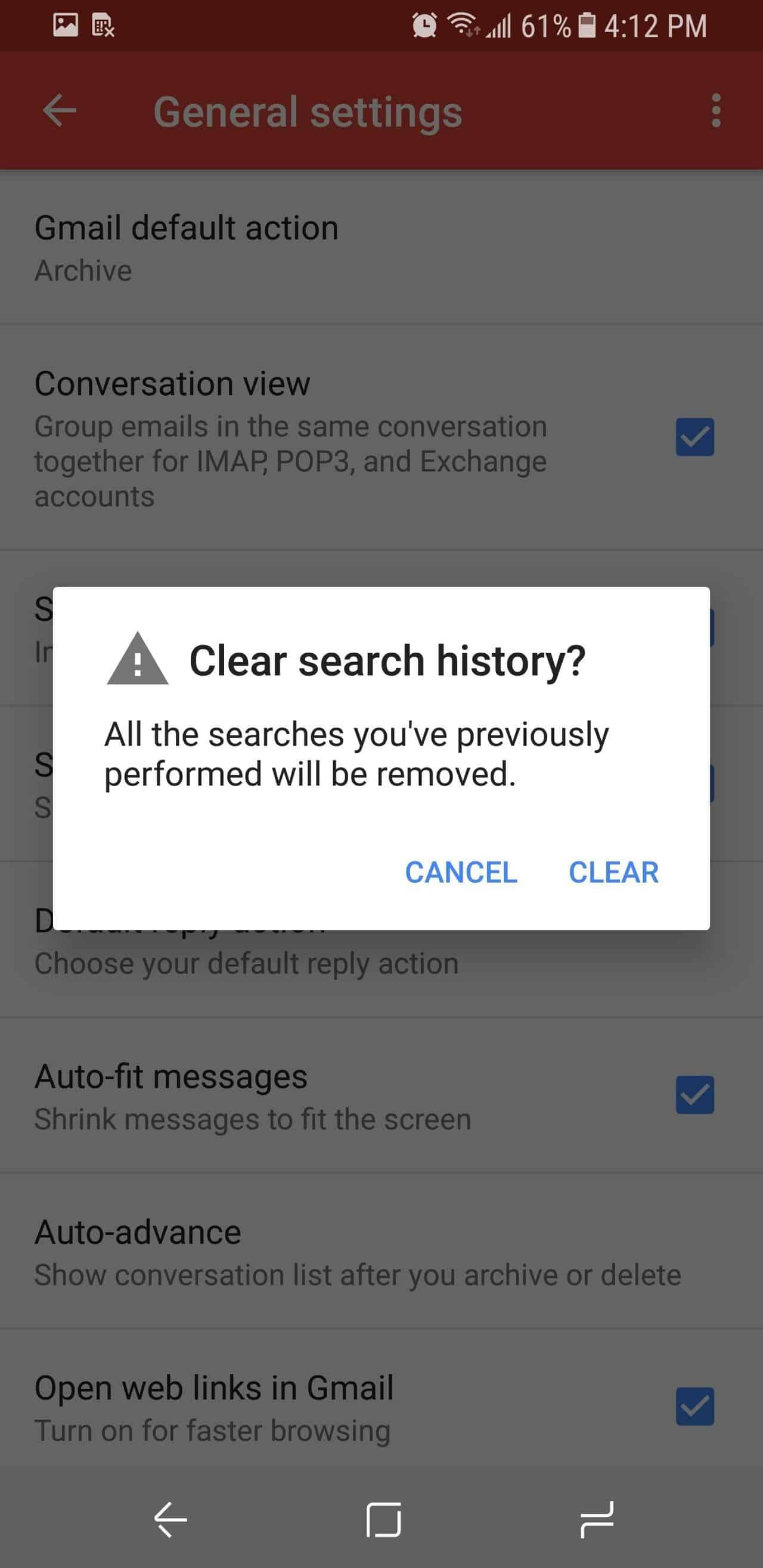 How to Clear YouTube Search History on Any Device (2018 ...