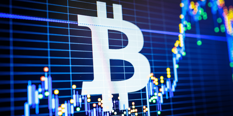 Best Bitcoin trading bots - Automate your Bitcoin trading