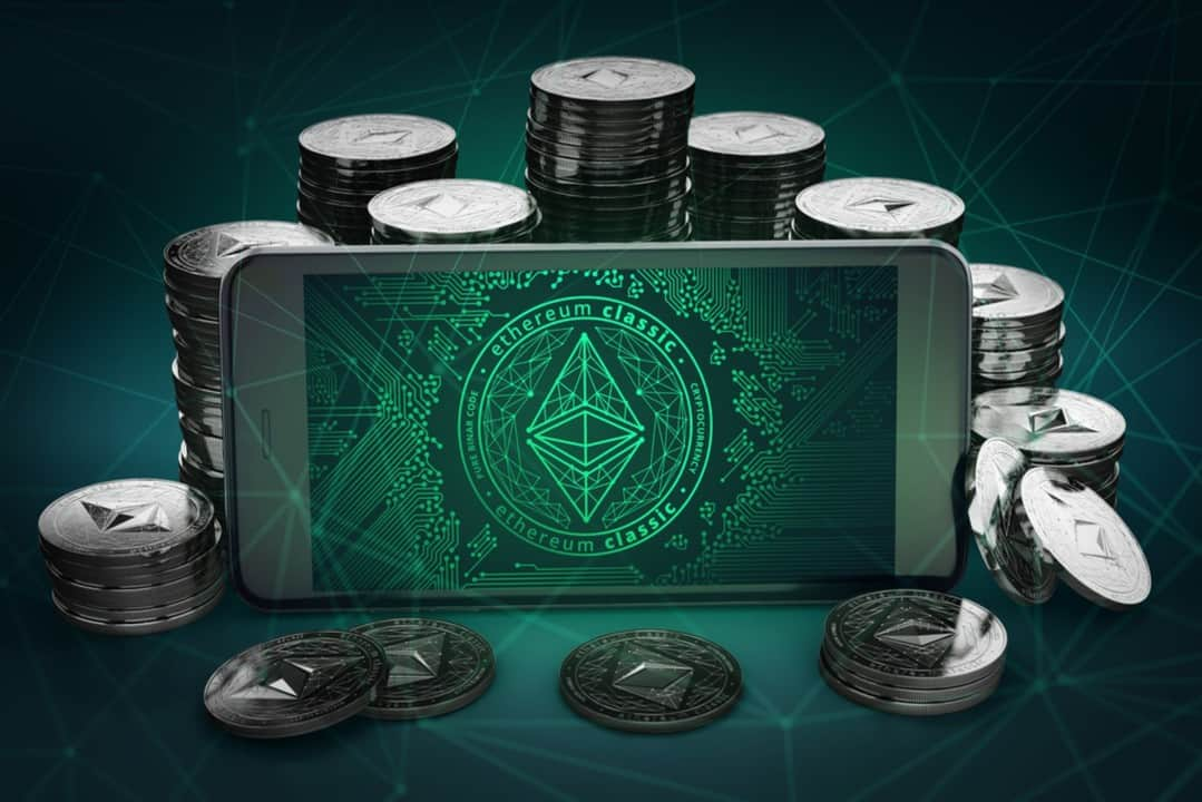 Top 12 Altcoins to Invest in for 2019