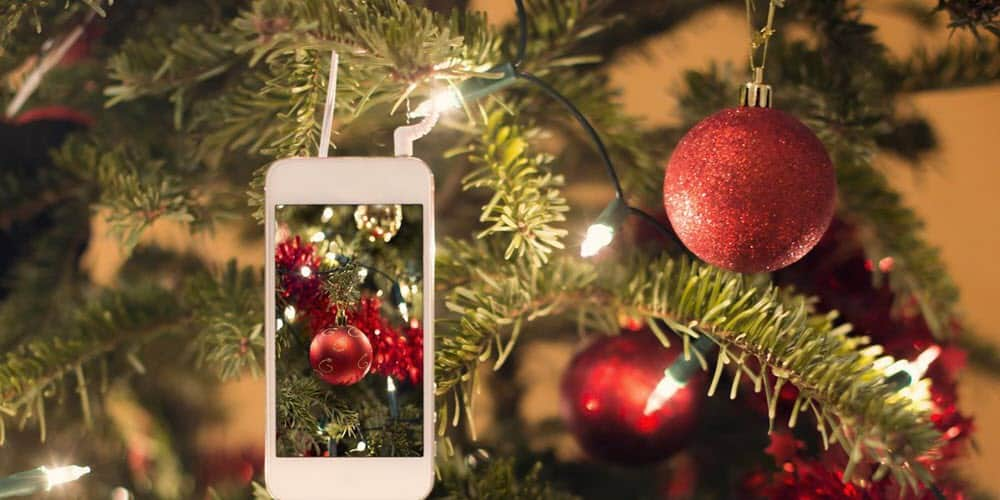 7 Awesome Christmas mobile games for Android and iOS