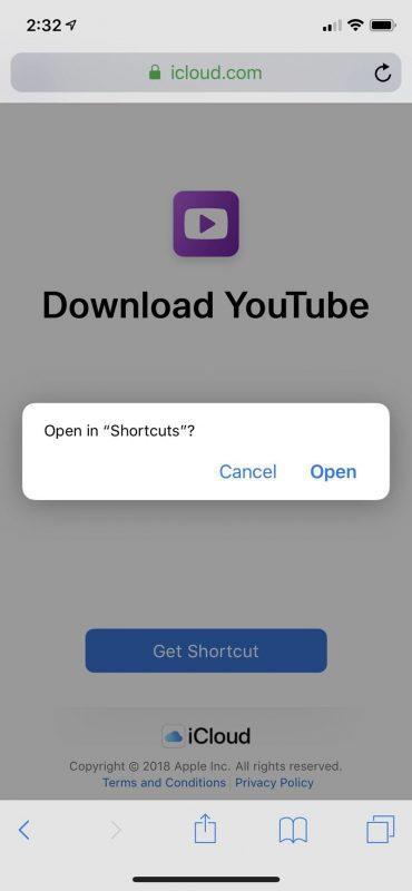 download videos iphone camera roll