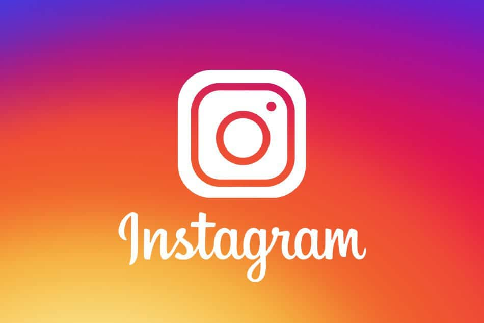 best repost app for instagram 2019 android