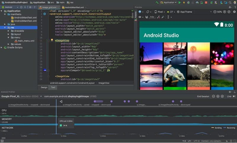 top Android emulators for Mac and PC