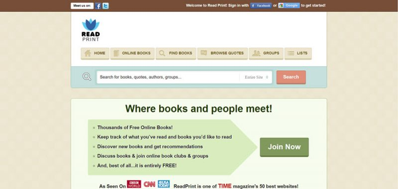 download free books online