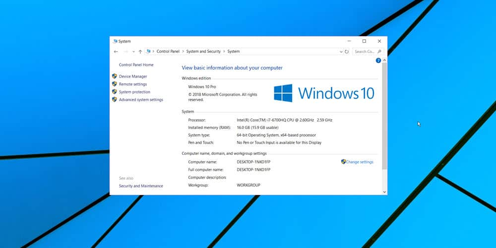 5 Ways to speed up Windows 10 boot time