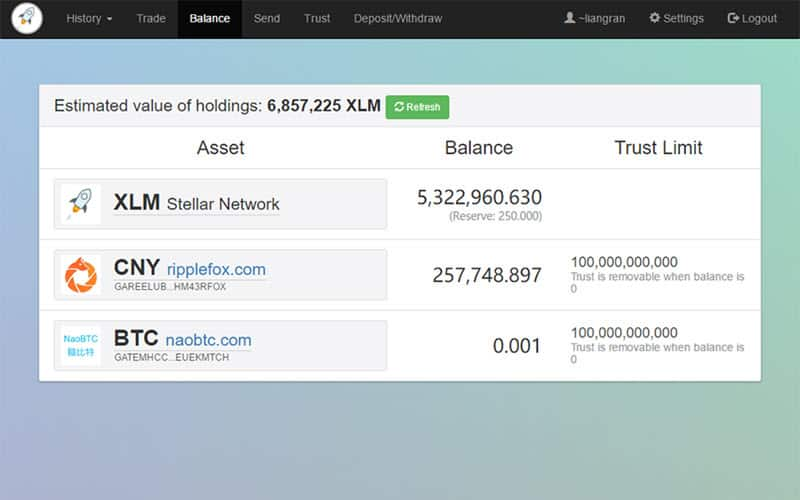 Best Stellar wallets - Store your XLM safely