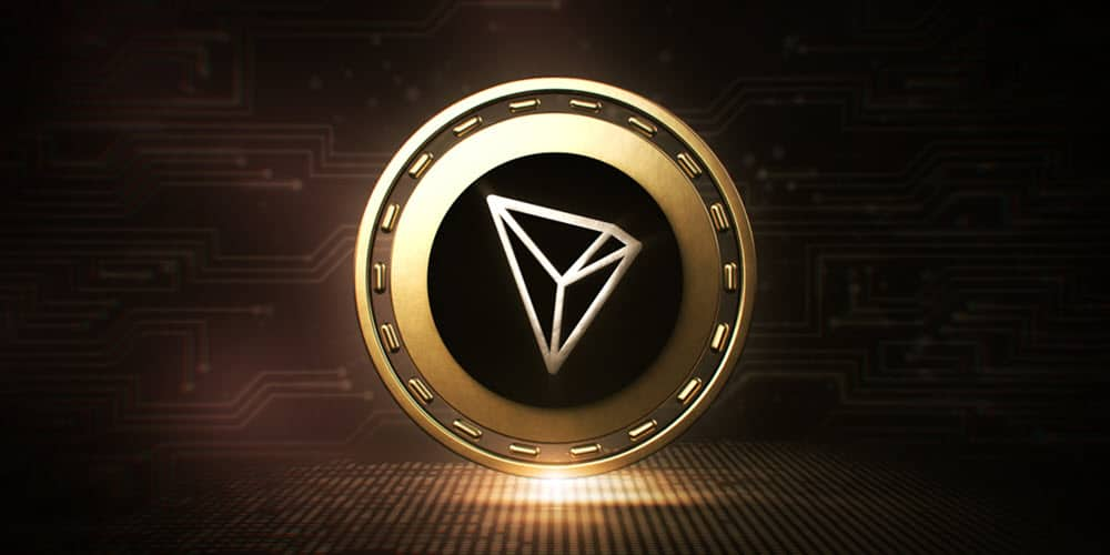 Crypto 101: What is Tron (TRX) cryptocurrency?