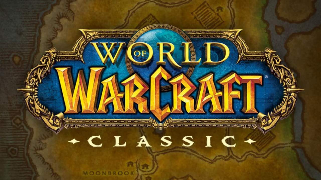 Best addons for Classic WoW